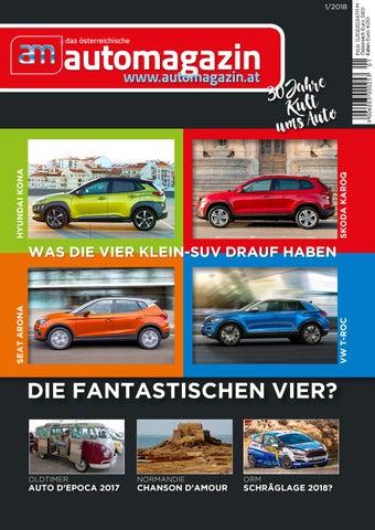Mercedes DB Airbag Gurtstraffer Simulator für alle Modelle