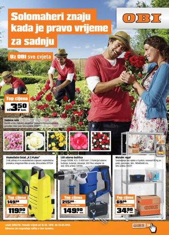 kantholz 70x70 obi great produkte wie und hnliches with. Black Bedroom Furniture Sets. Home Design Ideas