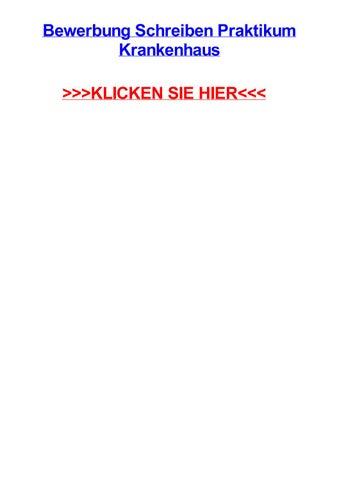 bewerbung schreiben praktikum krankenhaus meerbusch nordrhein westfalen about how long is a 500 word - Bewerbung Schreiben App