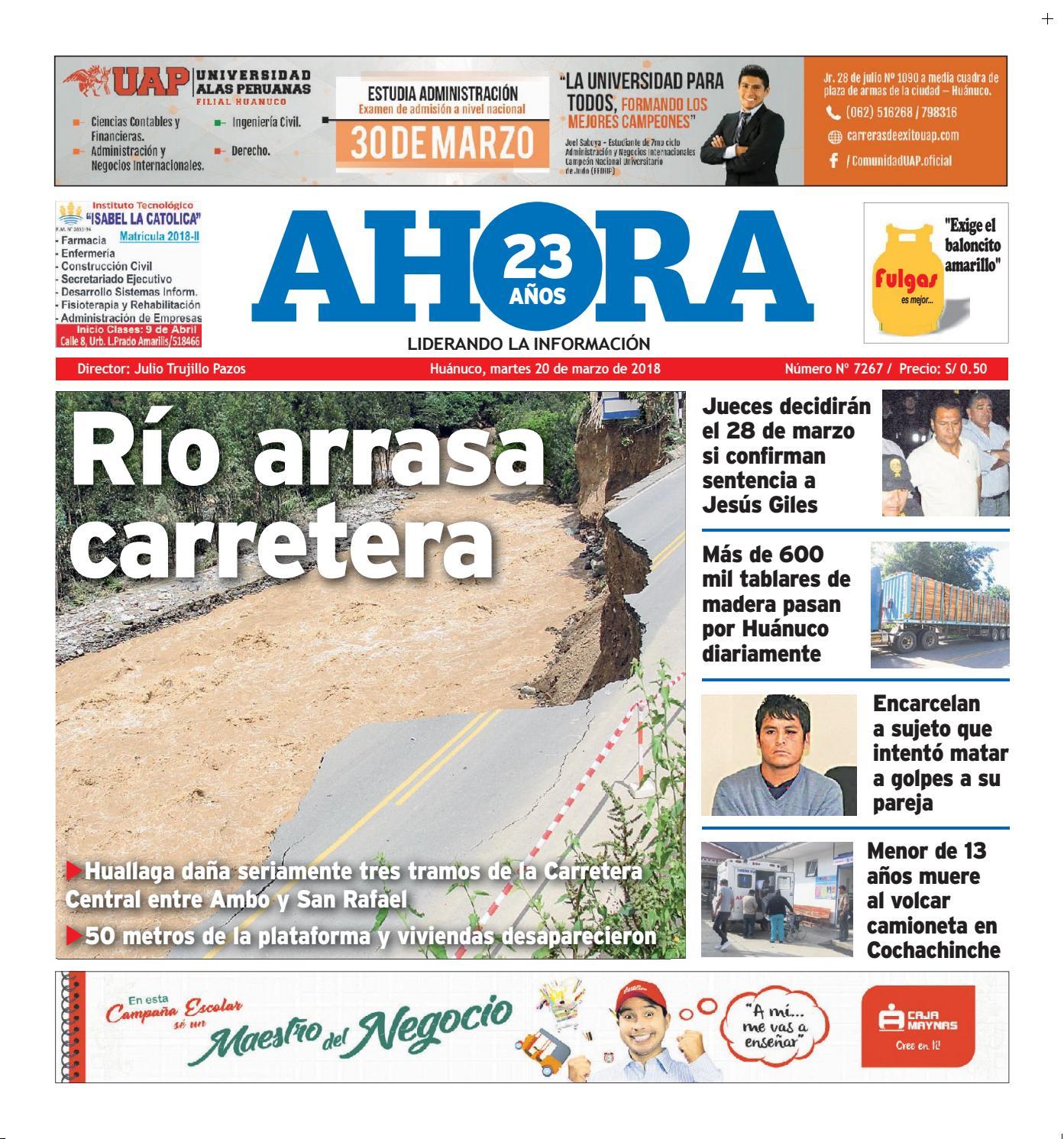 Magnífico Asistente Administrativo Reanudar 2012 Modelo - Ejemplo De ...