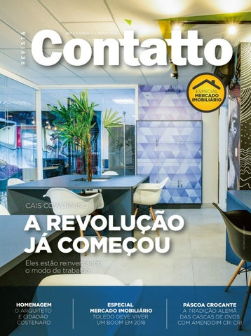 Revista Franquia   Negócios ABF nº 58 by Editora Lamonica Conectada ... c9a595809b