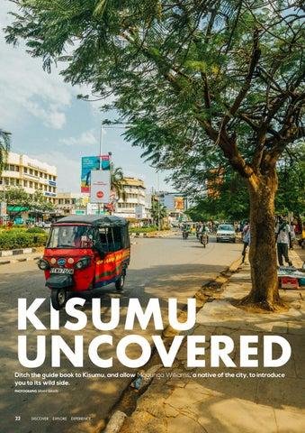 Page 24 of Kisumu Uncovered