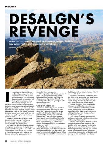 Page 32 of Desalgn's Revenge