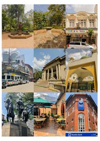 Page 39 of A Walk Through North of Kenyatta Avenue