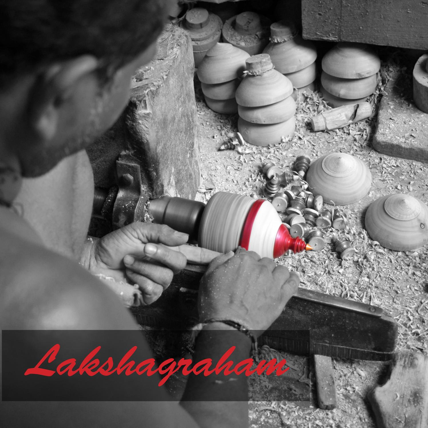 lakshagraham- lacquer toys , varanasinitin gupta - issuu