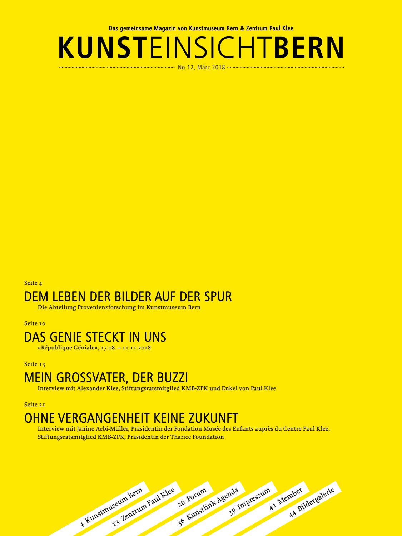 Sex kontakte in Oberharz am Brocken Sex anzeigen in