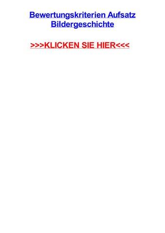 Erfreut Mla Praxis Arbeitsblatt Zeitgenössisch - Arbeitsblätter für ...