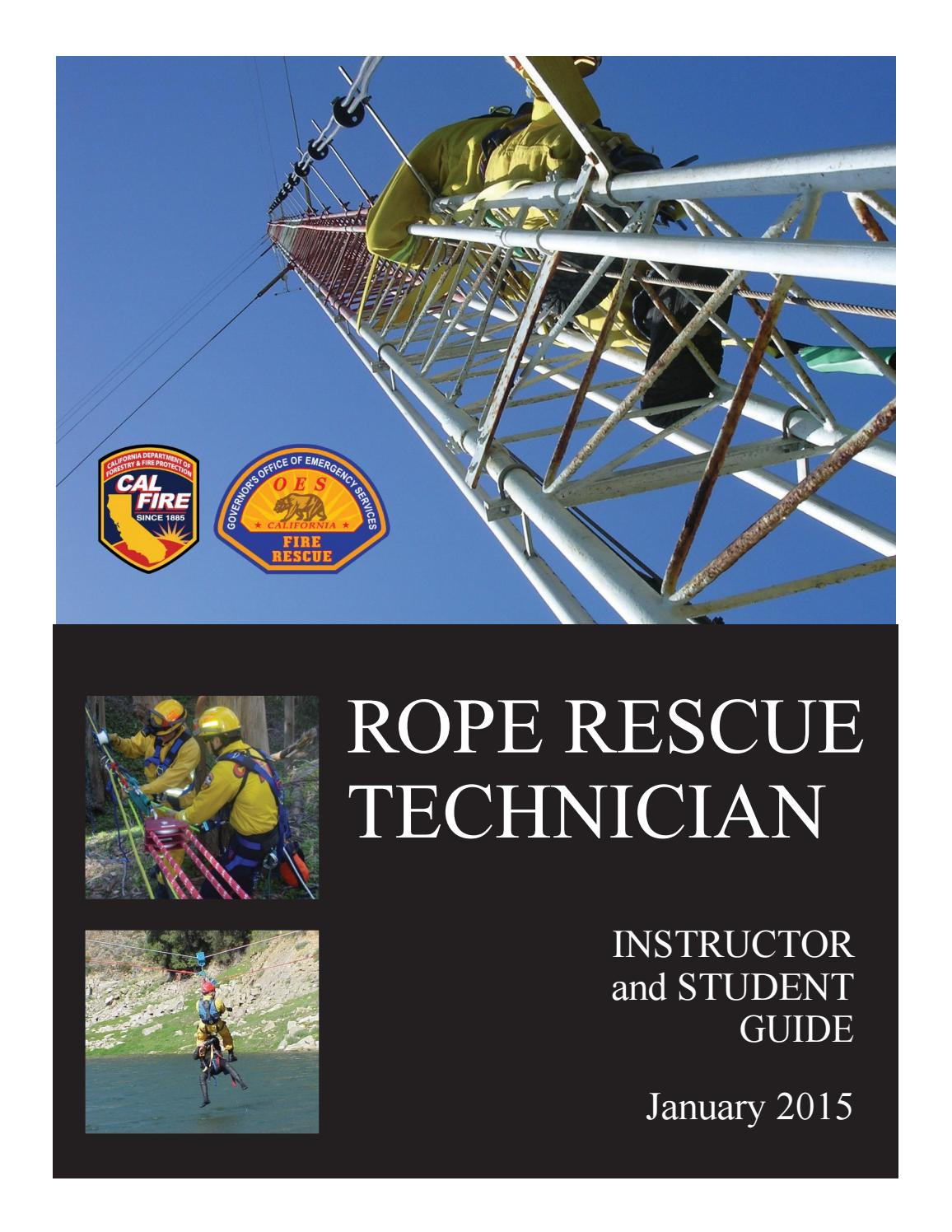 Professional Climbing Rope Rescue Chest Ascender with Dual Roller Bearings