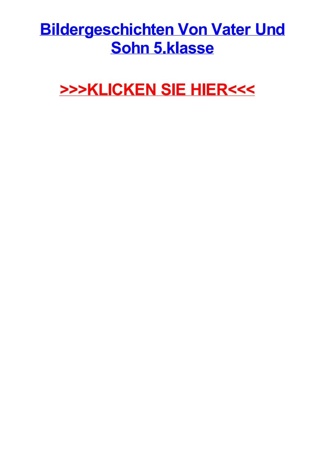 Beste Grad 4 Mathe Arbeitsblatt Multiplikation Ideen - Mathe ...
