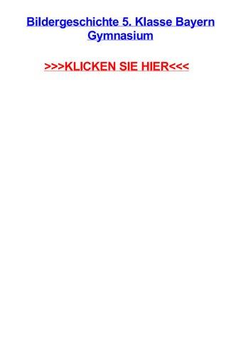 Groß Wissenschaft Arbeitsblätter Der Mittelschule Zeitgenössisch ...