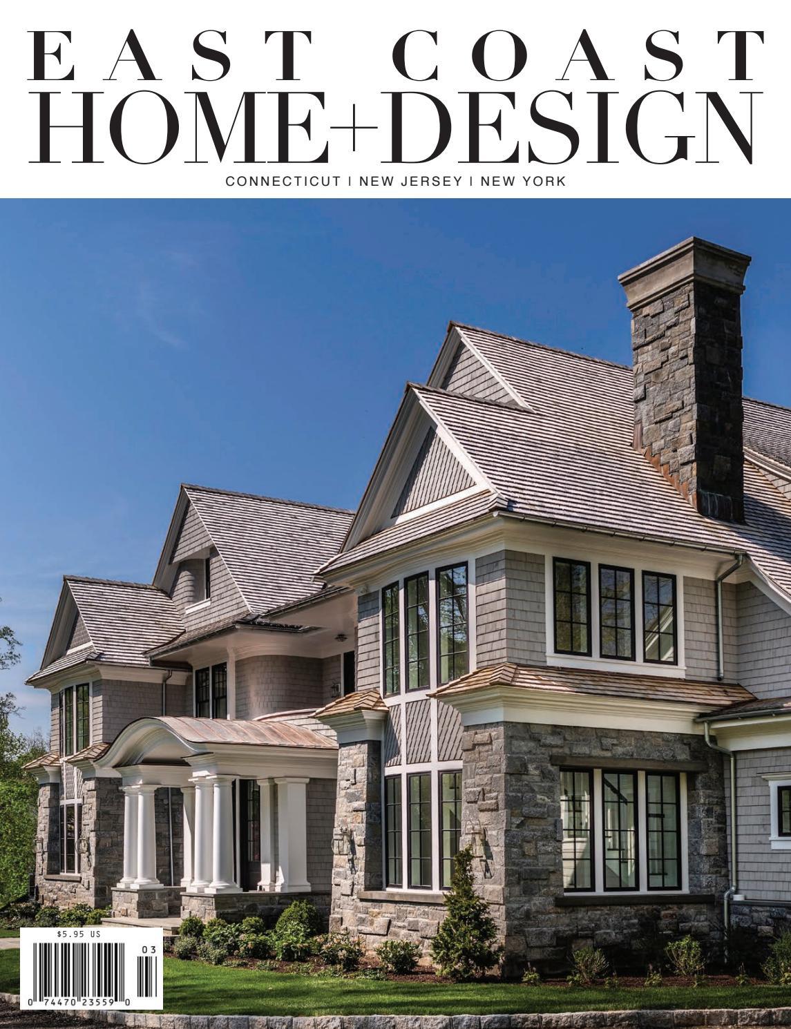 East coast home design by east coast home publishing issuu