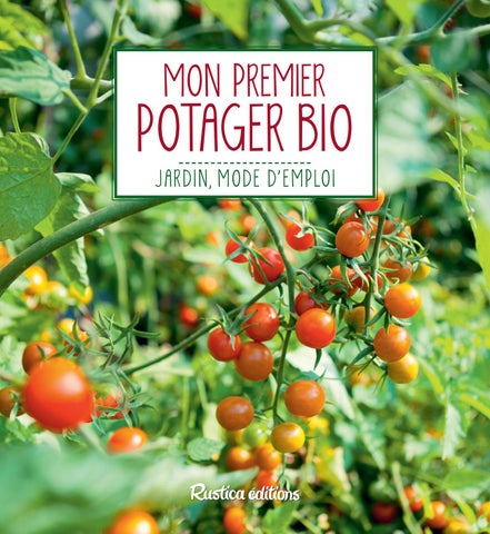 Extrait Ulmer Potager Bio Coin By Un Éditions Issuu rBZqPW1r