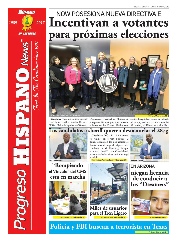 Fantástico Reanudar Las Empresas Charlotte Nc Viñeta - Ejemplo De ...
