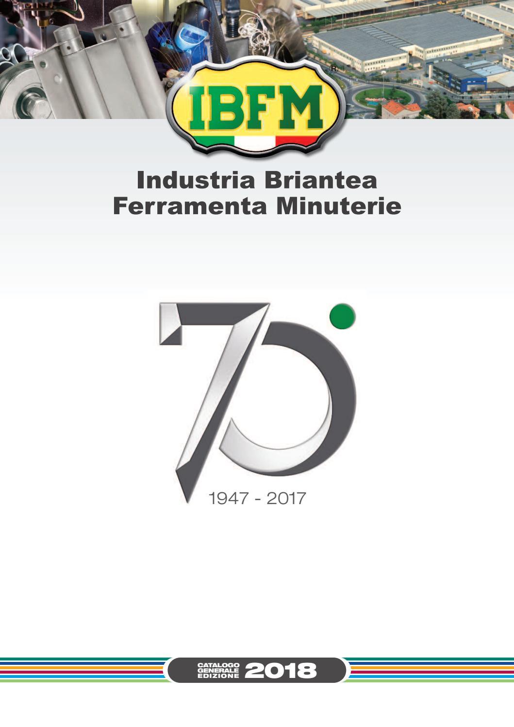 POMOLI FERRO BATTUTO TONDO DS MM.30
