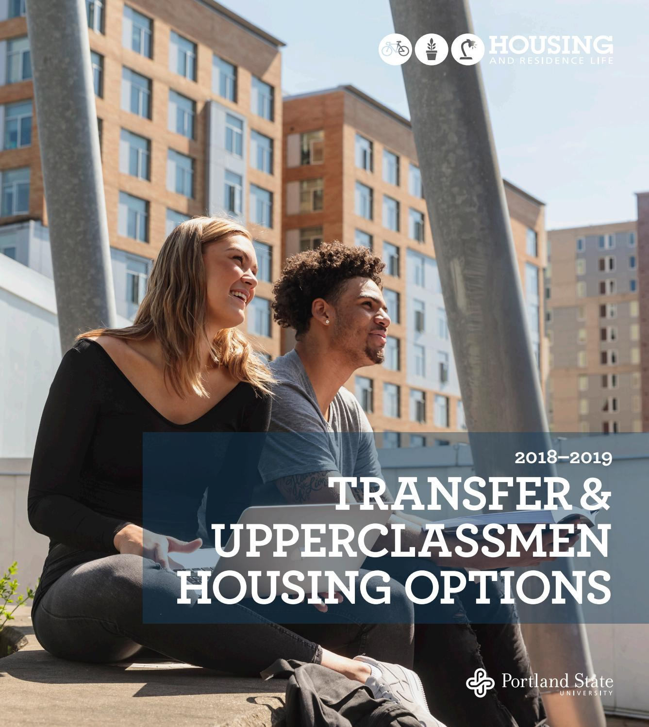 Housing for large families in the 2018-2019 year 66