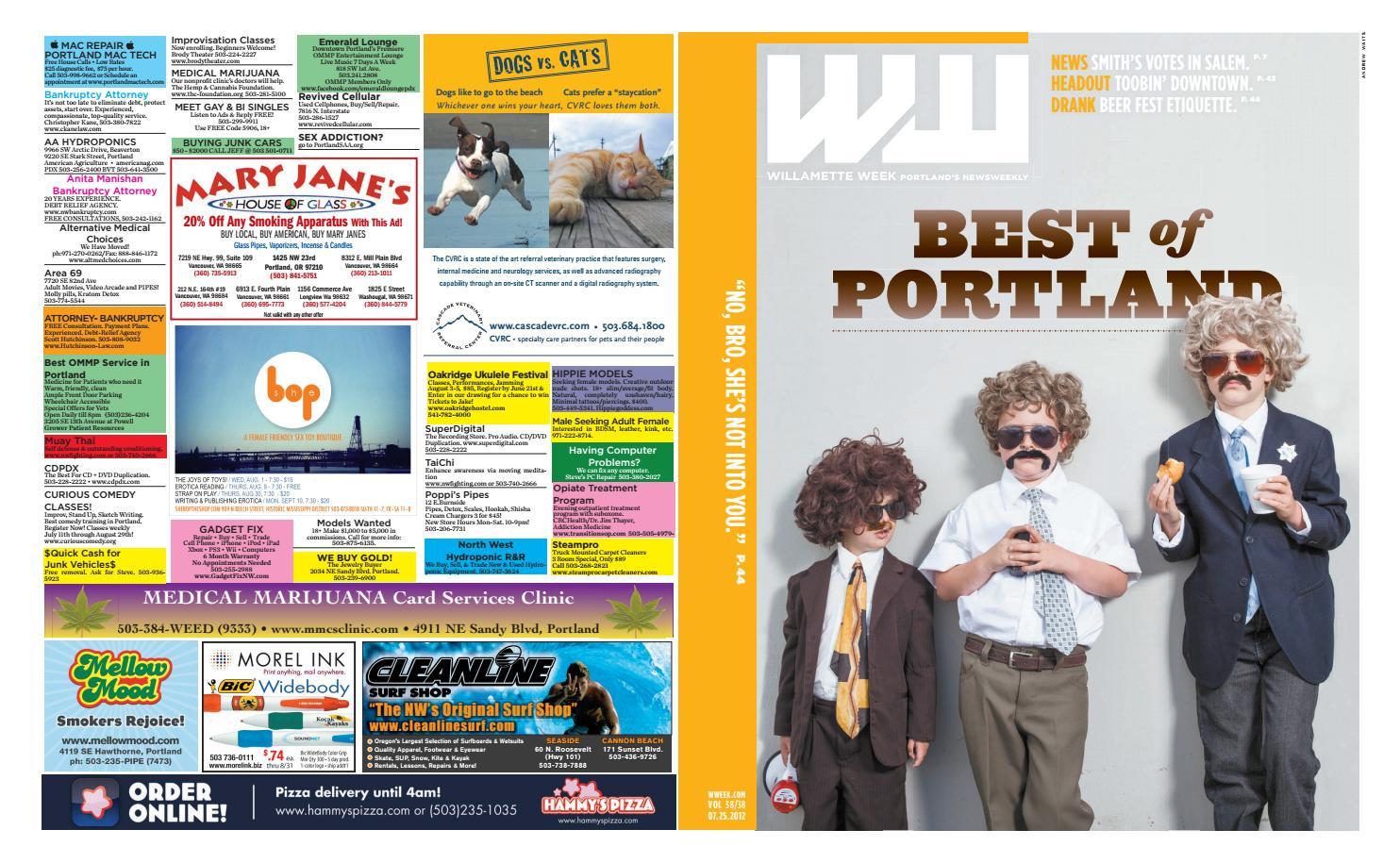 38 38 willamette week july 25 2012 by willamette week newspaper 38 38 willamette week july 25 2012 by willamette week newspaper issuu fandeluxe Images