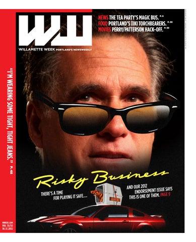 8cb56f3775e 38 50 willamette week, october 17, 2012 by Willamette Week Newspaper ...