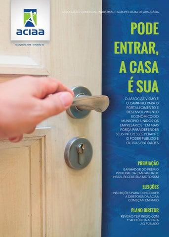 Revista Reval 83 - Parte 03 by Reval Atacado de Papelaria Ltda. - issuu b7be0b4d5d8c5