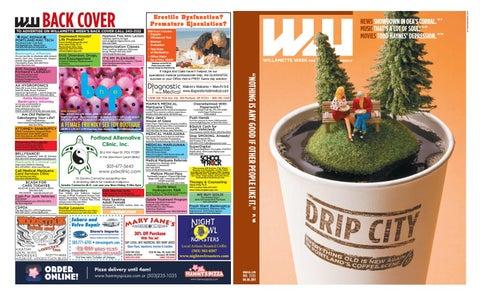 f7c8ce0675 37 22 willamette week, april 6, 2011 by Willamette Week Newspaper ...