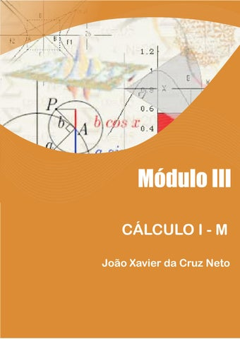 Fundamentos de matemtica elementar by cacau ramos issuu ccuart Gallery