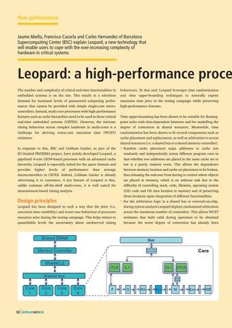 HiPEACinfo50 by HiPEAC - issuu