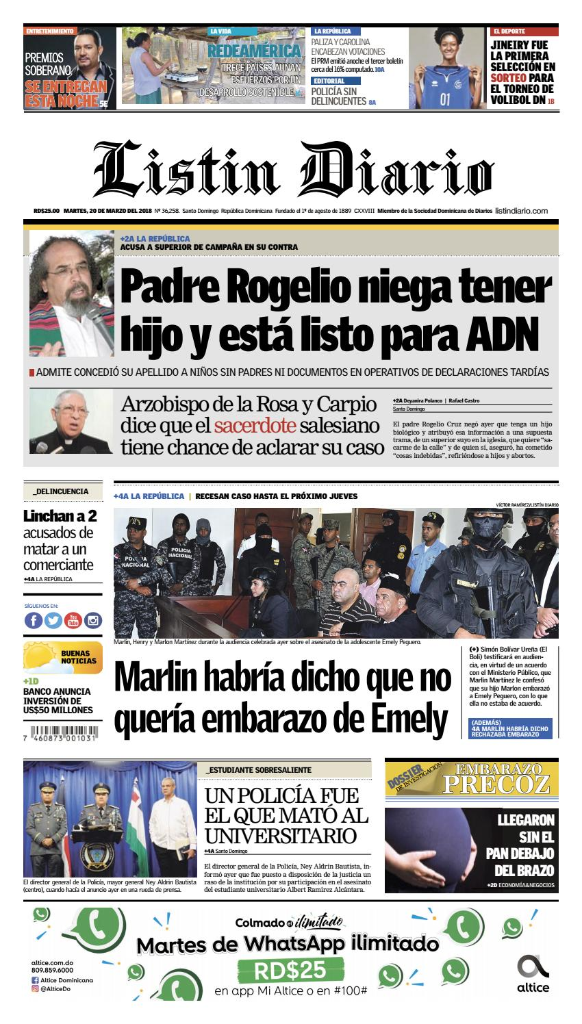 Asombroso Cocina Y Baño En Todo El País Remodelación De Carreteras ...