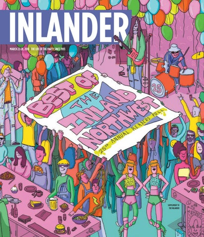 Inlander 03222018 by the inlander issuu page 1 fandeluxe Image collections