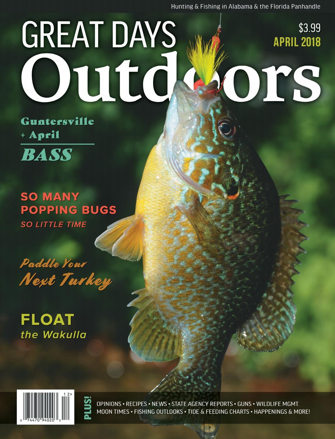 "3.5/"" Strike King Shaw/'s Pro Series Ribbit Frog Fishing Lures 5 colors 5 Packs"