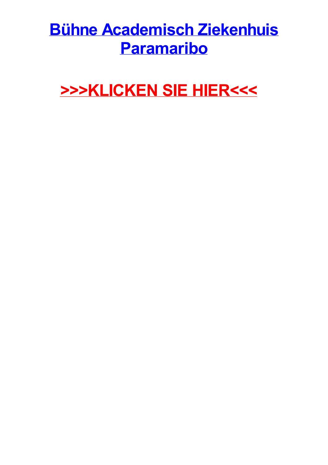 Großartig Htaccess Vorlage Fotos - Beispiel Wiederaufnahme Vorlagen ...