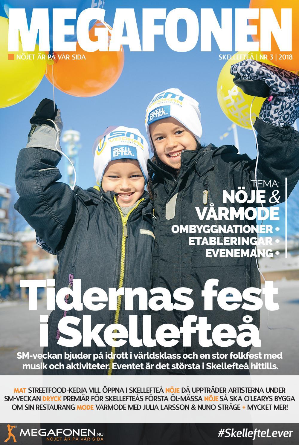 Skelleftedomare till VM - P4 Vsterbotten | Sveriges Radio