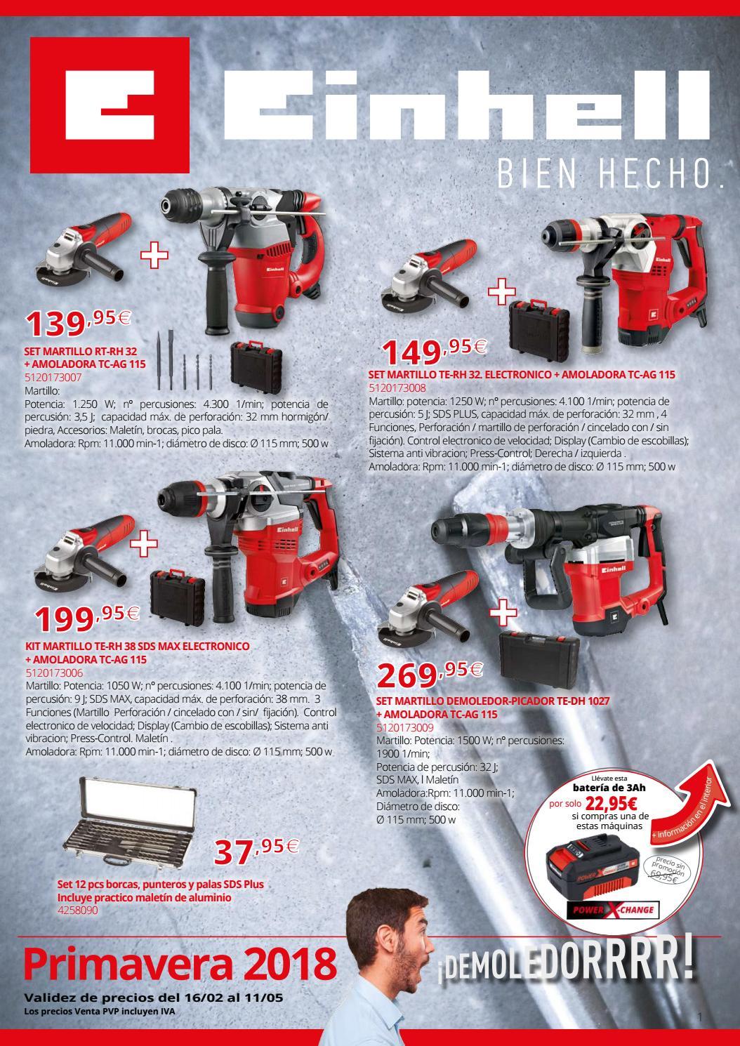 75x10x20mm Universal Muela para metal K120