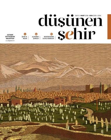 Cephelerin camlanması şehrin görünümünü nasıl etkiler 96