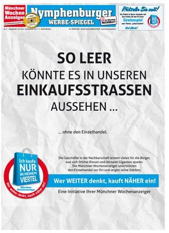 Nett Generator Wartungstechniker Lebenslauf Ideen ...