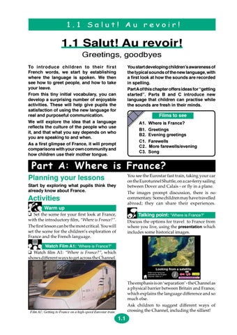 F101 hello by early start languages issuu page 1 m4hsunfo