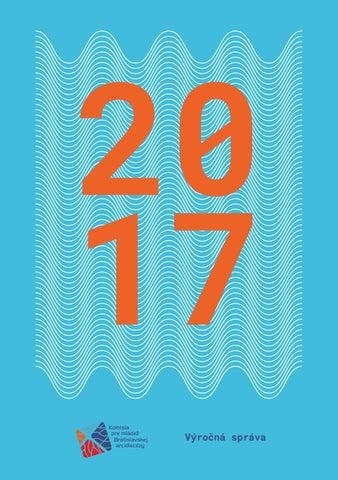 1524c086de51 Výročná správa Nadácie Pontis za rok 2015 by Pontis Foundation - issuu