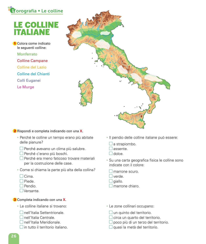 Cartina Italia Centrale E Meridionale.Issuu Pdf Downloader Tool
