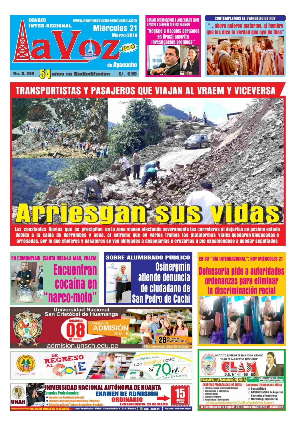 Perfecto Superintendente De Construcción Reanudar Ejemplos Objetivos ...
