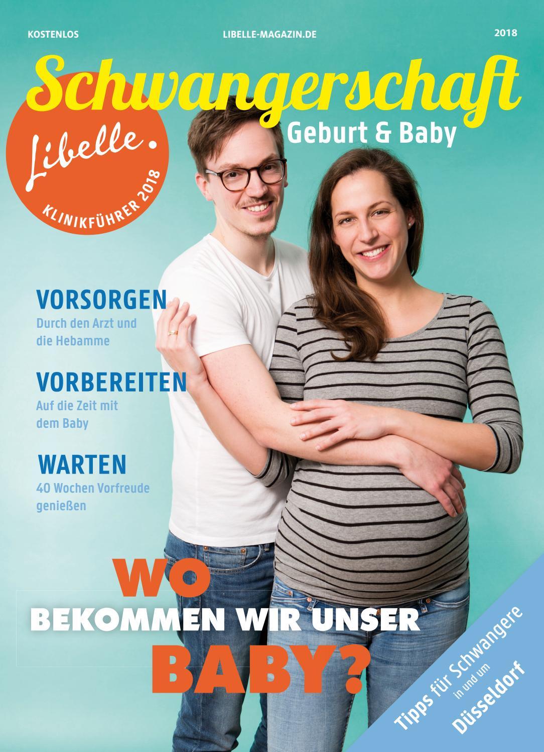 ablauf schwangerschaftsdiabetes