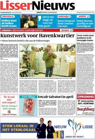 44b017d93b2 Ln week 12 18 by Uitgeverij Verhagen - issuu