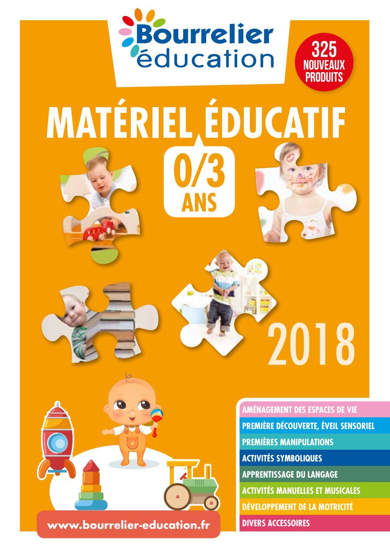 Catalogue bourrelier education 0 3 ans 2018 by bourrelier-education - issuu 47e518da173