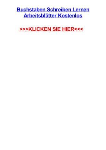 Groß Verständnis Arbeitsblatt KS3 Kostenlos Galerie - Arbeitsblätter ...