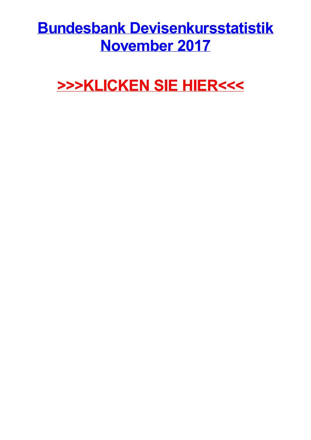 Ungewöhnlich Setze Vorlagen Für Wordpad Frei Bilder - Beispiel ...