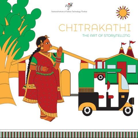 Art Hospitable Super Fine Indian Miniature Art Painting Rajashthani King And Queen Handmade