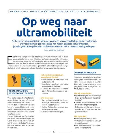 Page 52 of Hoe word je ultramobiel?