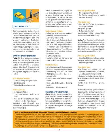 Page 53 of Hoe word je ultramobiel?