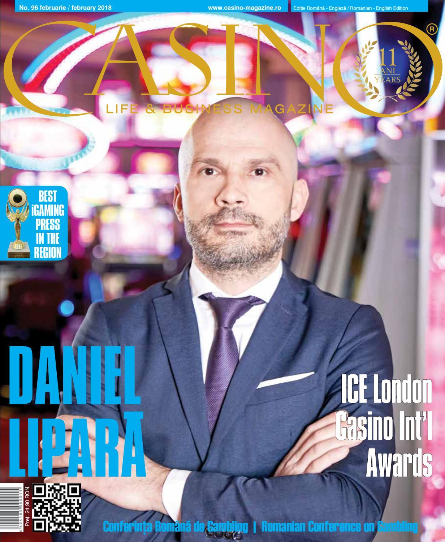 1 Oră De Joc Gratuit La Cazino – Jocurile de masă de cazino gratuite online