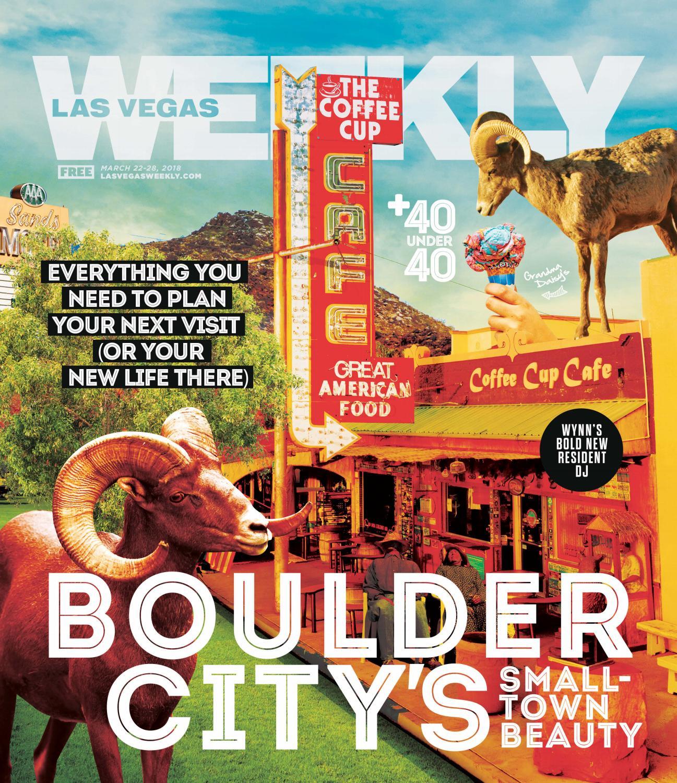 bf06085dac 2018-03-22 - Las Vegas Weekly by Greenspun Media Group - issuu