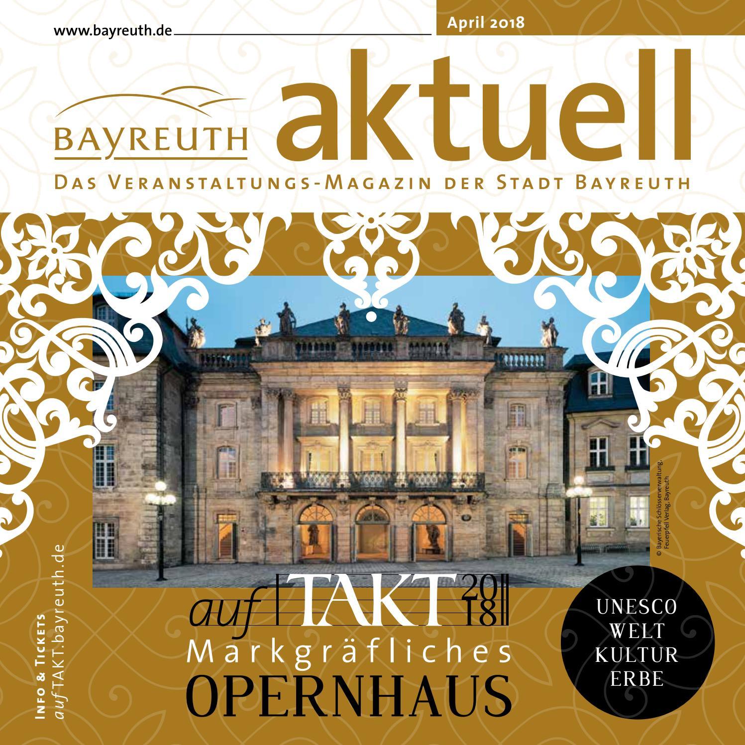 Bayreuth Gute Begleiter FüR Kinder Sowie Erwachsene Tickets Bayreuther Festspiele Tickets