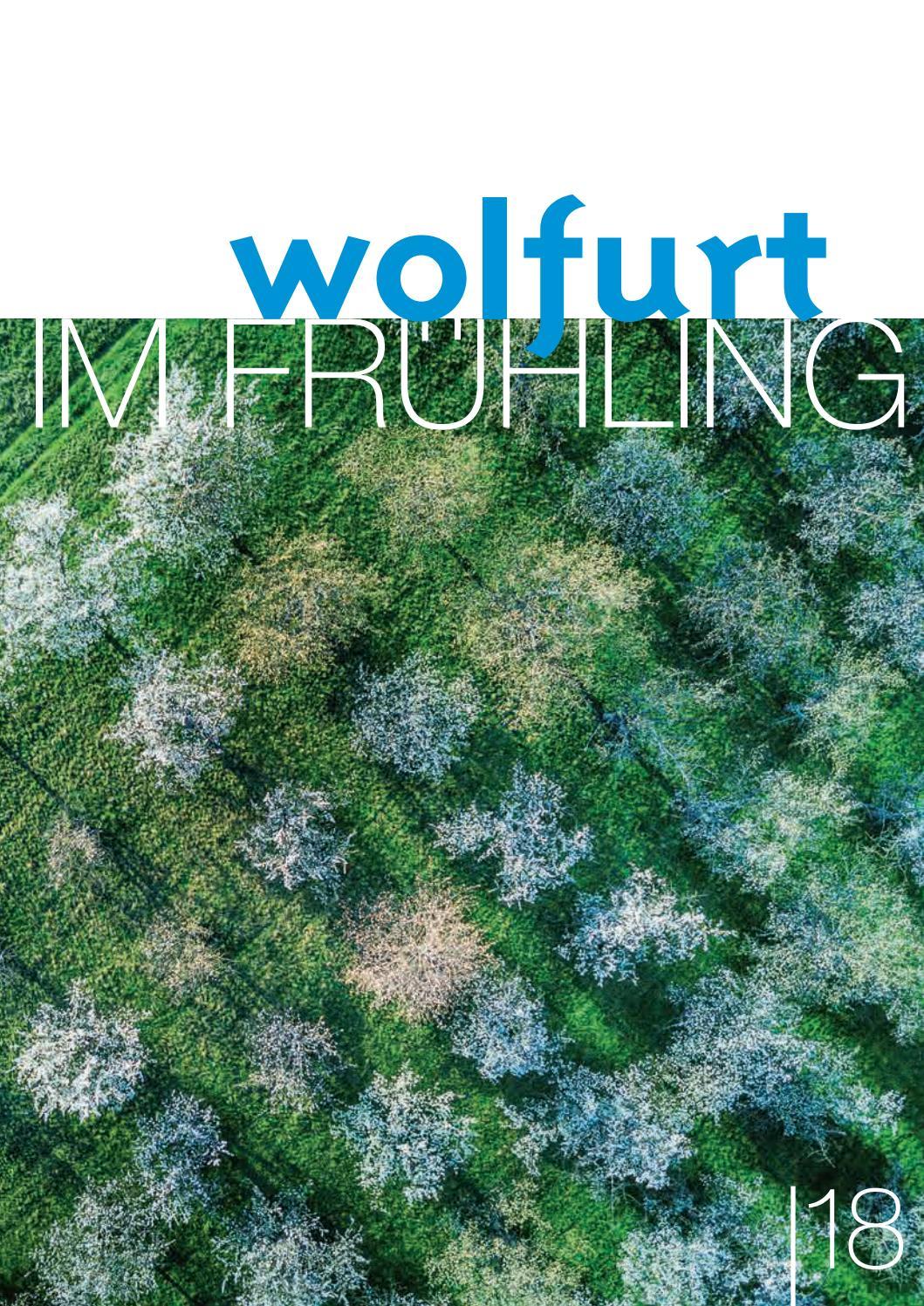 Mollige singles in wolfurt Hartberg singletreff