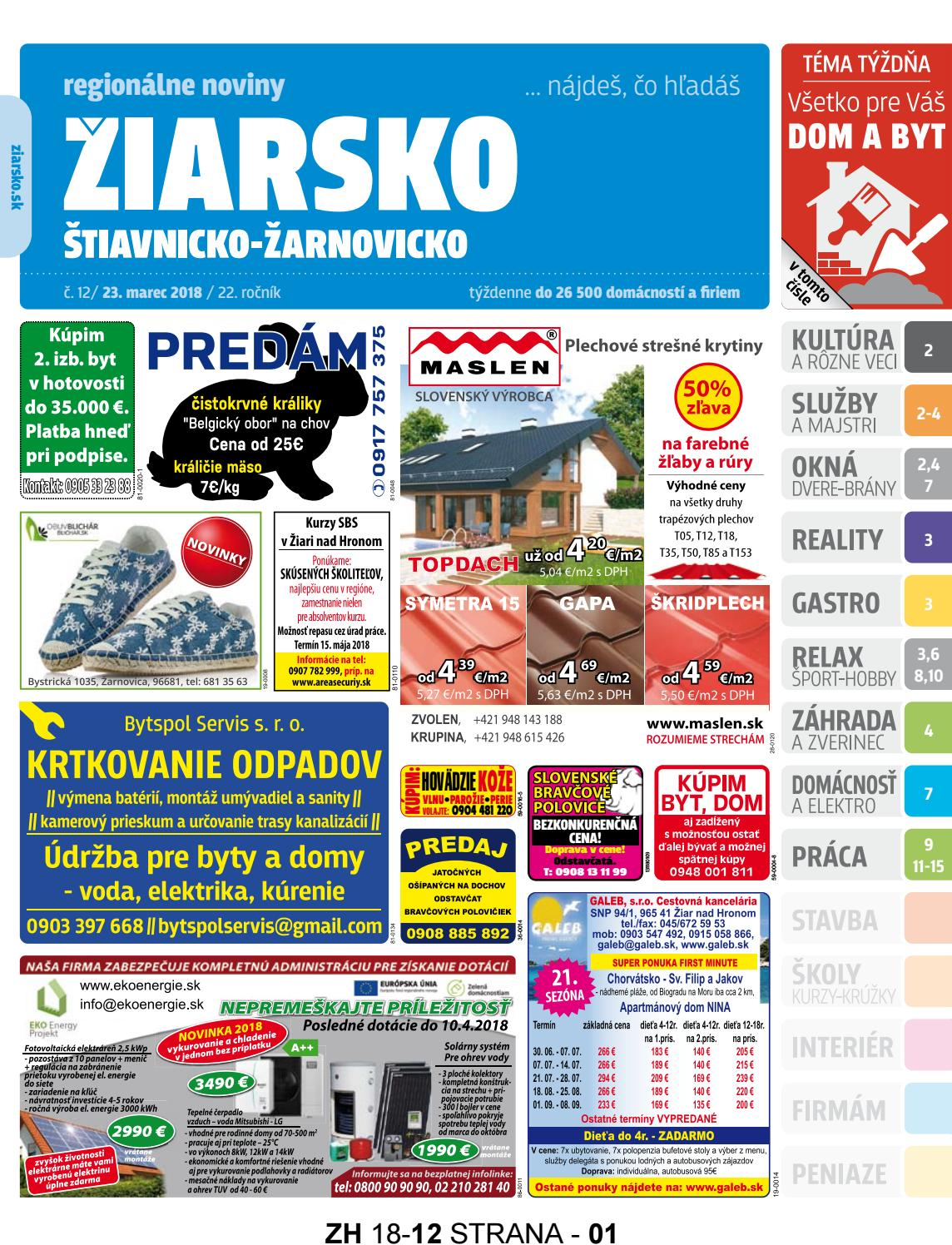 demografia Online Zoznamka Ukrajina Zoznamka Recenzie stránok
